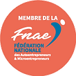 logo FNAE.png