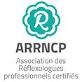 logo_arrncp.png