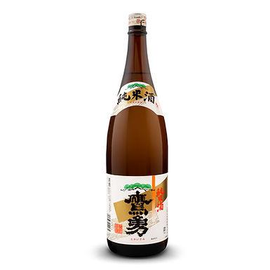 Ohtani Shuzo Takaisami Junmai-Shu 1800ML