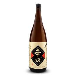 Bishonen Karakuchi 1800ML