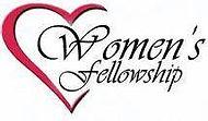 women's fellowship.jpg