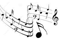 musical-scale-4.jpg