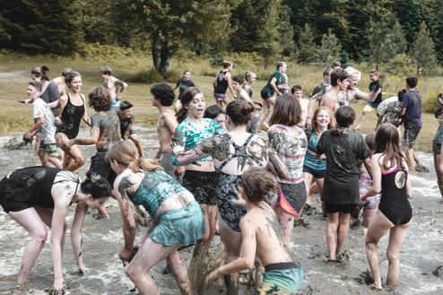 Tall Timber Mud Pit 2019.png