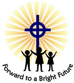 Forward to a Bright Future logo.jpg