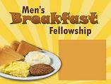 Breakfast-Fellowship.jpg
