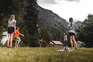 Tall Timber Camp Generic 2019.png