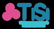 logo-tisi-color-transparente.png