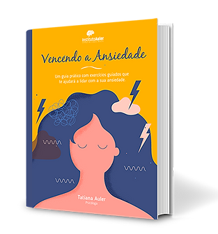 Capa-ebook-Vencendo-a-Ansiedade-novo-men