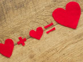 É melhor amar ou se apaixonar?