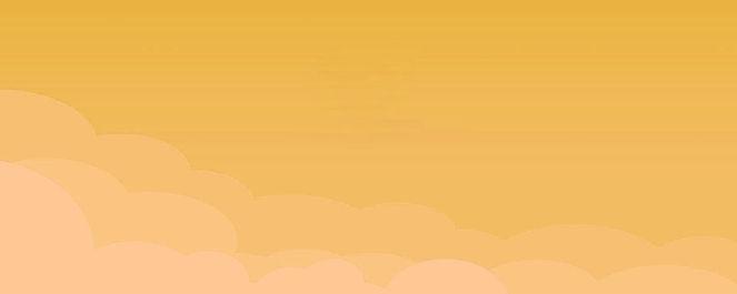banner-telegram-amarelo.jpg