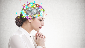 Todos nós podemos mudar! A neurociência nos explica!
