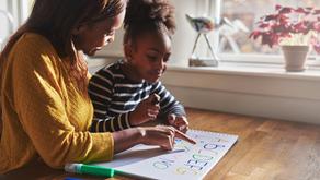 A importância do encorajamento e da empatia na alfabetização