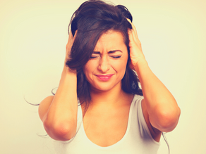 Está cansada de ouvir abobrinha?