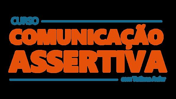 loco_comunicação_assertiva0.png