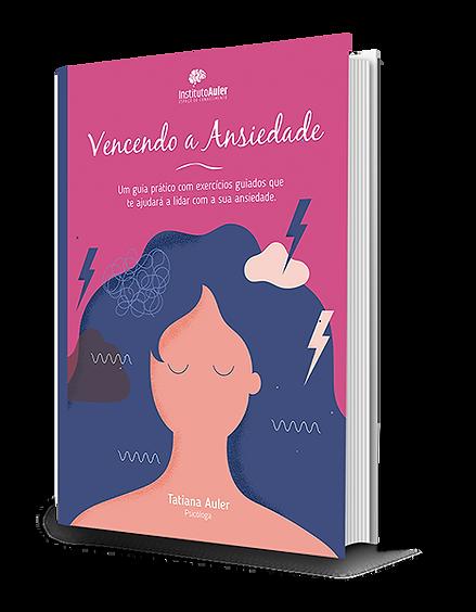 Capa-ebook-Vencendo-a-Ansiedade-novo.png