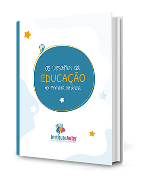 capa-ebook-kids-02.png
