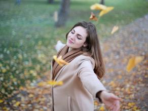 A Importância da alegria para o sucesso