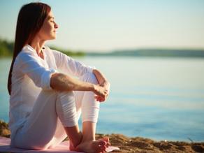 Como manter o bem-estar e aumentar a Felicidade?