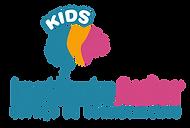 logo-kids-grande.png