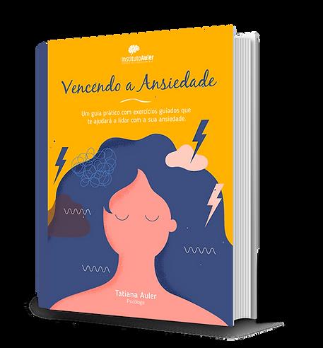 Capa-ebook-Vencendo-a-Ansiedade-novo-02.