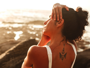 O poder da mente ajuda na cura do corpo?