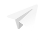 telegram-branco-02.png