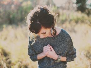 Emoções e as virtudes morais