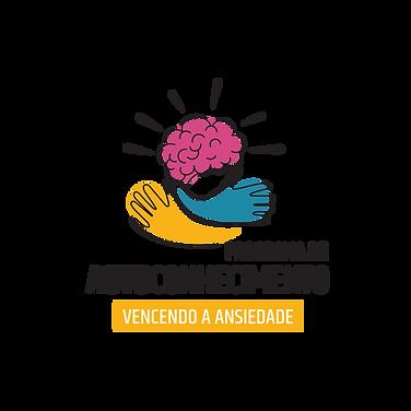 LOGO-AUTOCONHECIMENTO-VENCENDO-A-ANSIEDA