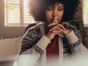 Como a meditação pode aliviar o seu estresse emocional?