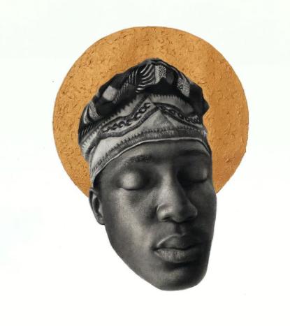 Daniel Sowamimo