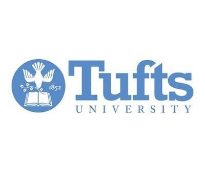 Muslim Community at Tufts University