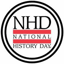 Student's Perspective: Winner reflects on virtual Tennessee National History Day win