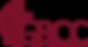 gbcchallenge logo.png