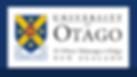 University of Otago.png
