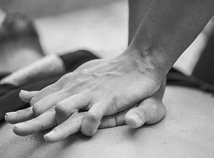 Massage%20cardiaque_edited.jpg