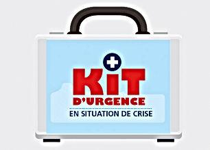 ob_7be407_31-07-15-kit-urgence.jpg