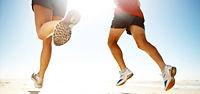 les-sportifs-consultation-osteopathie-me