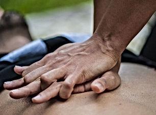 Massage cardiaque.jpg