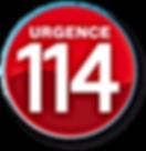 cropped-logo-urgence-1141.png