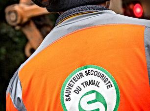 22-sauveteur-secouriste-du-travail-960.j