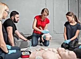 levens-redden-kinderen_1040345968_1024x6