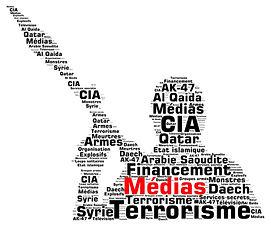 Terrorisme-et-médias (1).jpg