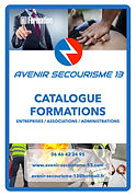 Catalogue AS13.jpg