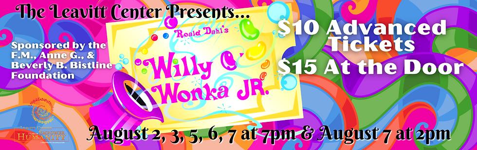 Wonka for Website (1).png