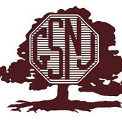 Genealogical Society of New Jersey