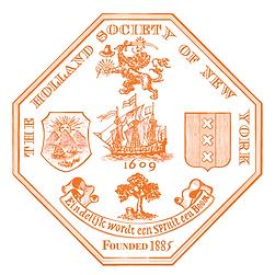 The Holland Society of NY
