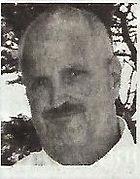 Steven Michael Hendrickson Obituary