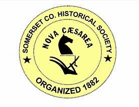 Somerset County Historical Society