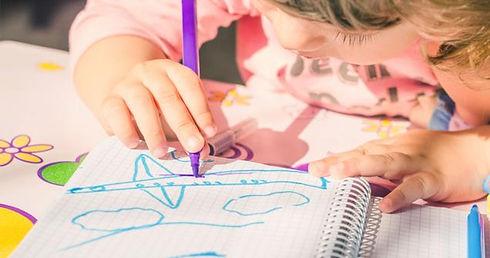 Stimuler-l-interet-du-dessin-chez-les-en