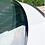 Thumbnail: Water Retention Spoiler - Tesla Model 3